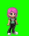 gailyrae_crusader's avatar