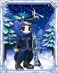 FeatherSword's avatar