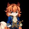 Transcendant's avatar