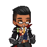 Kronen the white's avatar