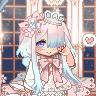 Yokuro_yoko's avatar