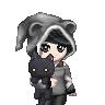Staryfire's avatar