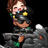 BobCatHKSS's avatar