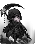 Knight of Plagues's avatar