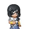 iiLegitPho-X's avatar