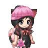 lemonmint's avatar