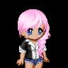 x-OhhAshleyy-x's avatar
