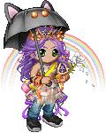Lei123's avatar