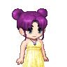 Abbeyzilla's avatar