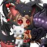 lil Kibbles's avatar