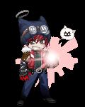 Reid Linwood's avatar