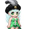 angelicxbabii's avatar