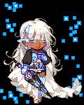 Winniwyn's avatar