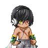 SIR-FluFfinzSTuff's avatar