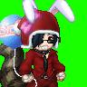 EverLastingPain's avatar
