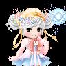 Chellodello's avatar