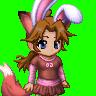 BigBigStarr's avatar