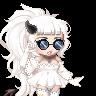 XingYang's avatar