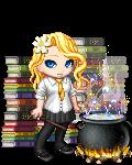 Ashspoon's avatar