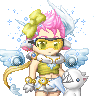 Hroku's avatar