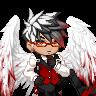Third King of Shadaloo's avatar