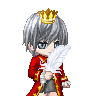 Rinatsu XII's avatar