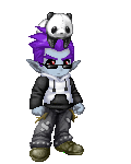 Pharuan's avatar