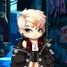 MisuteruNeko's avatar