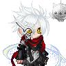 Agito Kun's avatar