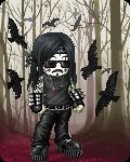 BLACKMETALHELLBILLY's avatar