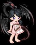 DeathDealervamp's avatar