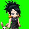 [.Neko.Temari.]'s avatar