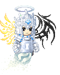 Heartlesswithaheart's avatar