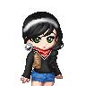 Renaela's avatar