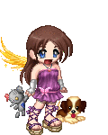 StrawberryU's avatar