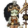 hollywood horrorshow's avatar