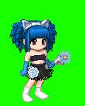 zaphrice's avatar