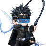 DarkScythe13's avatar
