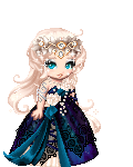 flickadur's avatar