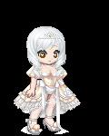 Etolena's avatar