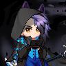 HaruYamika13's avatar