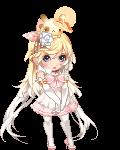 silvr star's avatar