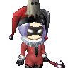 Anti_Neoqueen's avatar