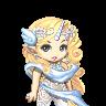 Katherdante's avatar