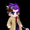 Torrential Spork's avatar