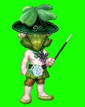 Condorr's avatar