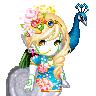 H a n a_H a r u-chan's avatar