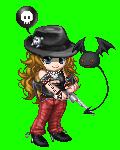 Kr3wMama's avatar