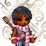 Keiko Yoshiki's avatar