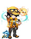 chaos_prince's avatar